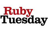 Ruby_Tuesday1