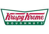krispy-kreme-logo-medium